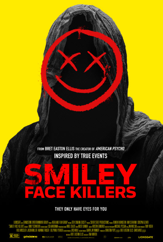 smileyposter