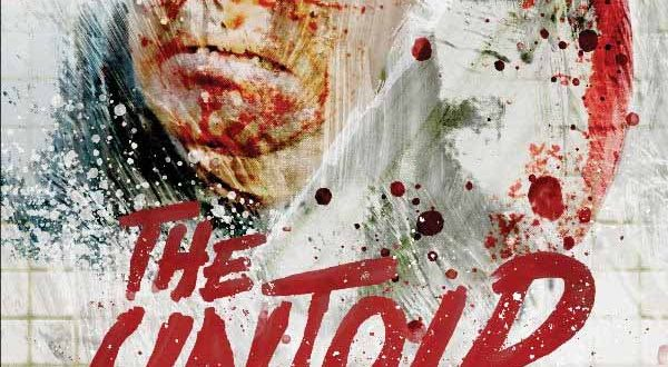 The Untold Story | Recensione film