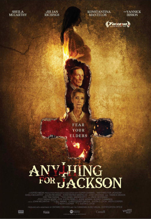 Anything-For-Jackson-Poster