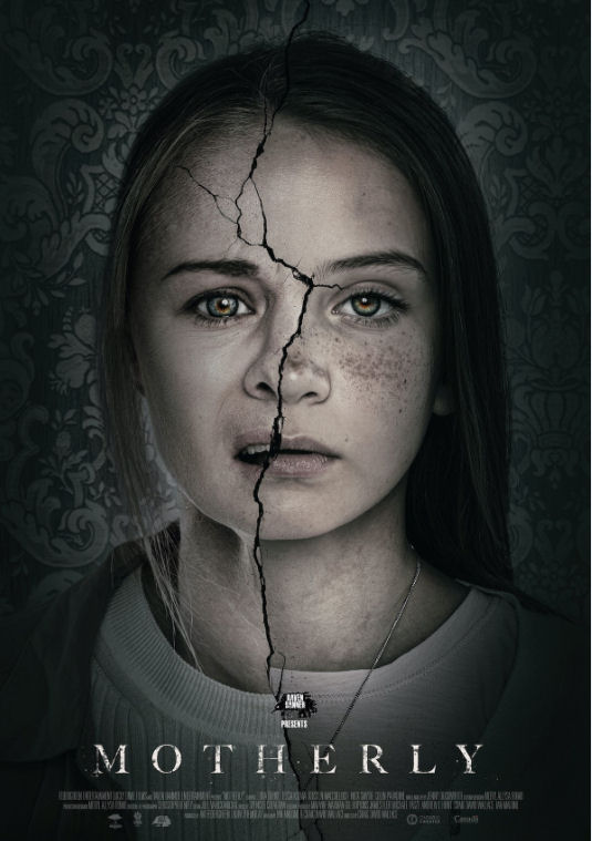 Motherly-poster