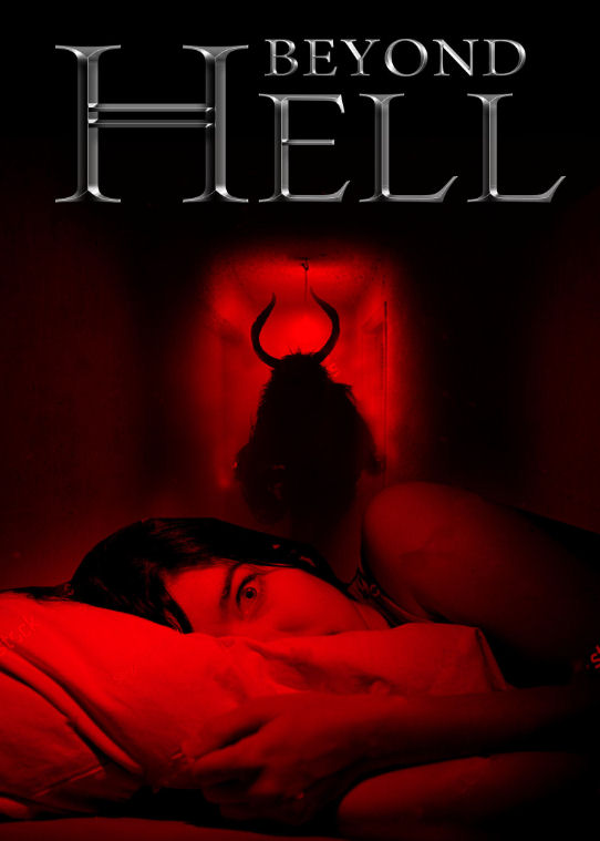 beyond-hell-poster