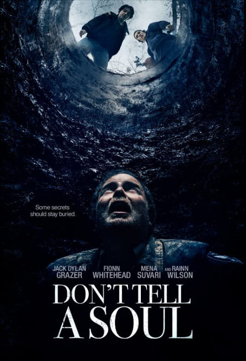 dont-tell-a-soul-poster