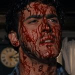 The Evil Dead: in 4K Ultra HD a dicembre con Universal