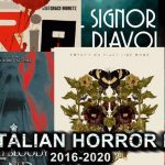 I migliori film horror italiani: online la classifica