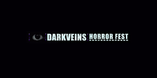 DarkVeins Horror Fest 2021: la partnership con Celluloid Nightmares