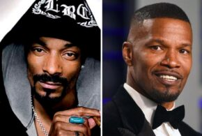 Day Shift: Snoop Dogg e Jamie Foxx nel vampire movie targato Netflix
