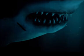 Great White: il trailer del survival horror australiano sugli squali assassini